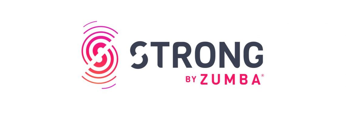 STRONG by Zumba - NZ Fitness & Health Expo