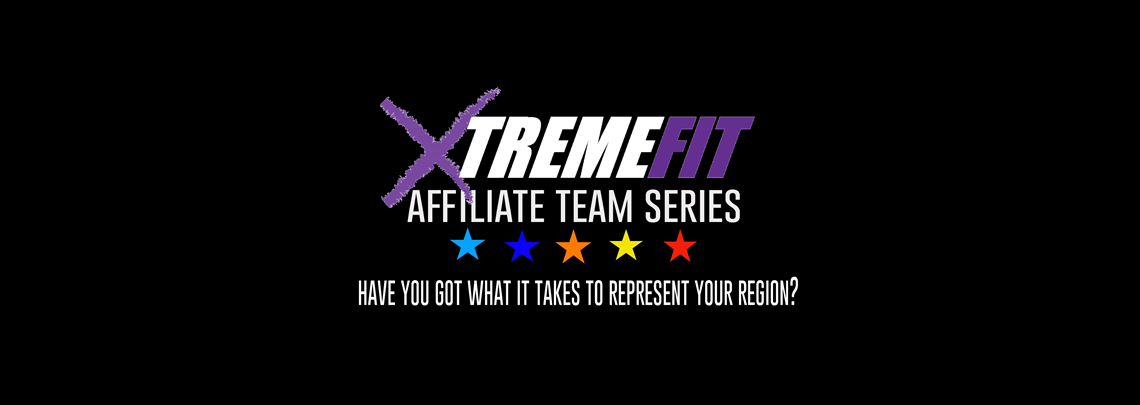 xtremefit-crossfit-affiliate-competition